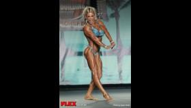 Ida Sefland - 2013 Tampa Pro - Physique thumbnail
