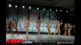PBW Tampa Pro Friday Pre-Judging Report thumbnail