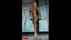 Babette Mulford - 2013 Tampa Pro - Fitness thumbnail