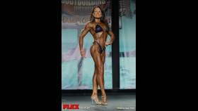 Lovena Stamatiou-Tuley - 2013 Tampa Pro - Fitness thumbnail