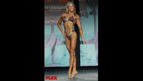 Eileen Wells - 2013 Tampa Pro - Fitness thumbnail