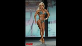 Paula Williams-Gulman thumbnail