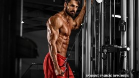 Top 10 Fat Burners for 2018 thumbnail