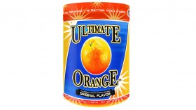 Ultimate Orange: This Ain't Your Daddy's Preworkout thumbnail