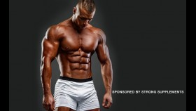 The Top 10 Cutting Supplements For 2018 thumbnail