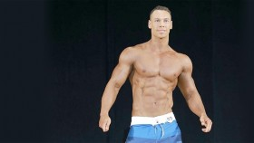 IFBB Powerhouse Classic Results and Scorecards thumbnail