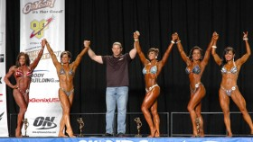 2013 Jr Nationals Men and Women Physique Results thumbnail