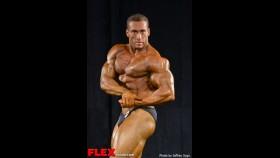 Chris Lentino thumbnail