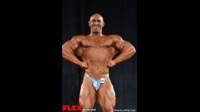 Michael Pariso thumbnail