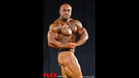 Bernardo Heredia Rodriguez thumbnail