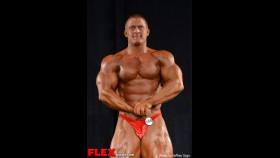 Derek Goughenour thumbnail
