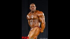 Juan Vega thumbnail