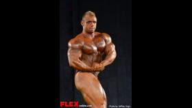 Cody Lewis thumbnail