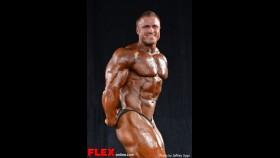 Matthew Mazuraski thumbnail