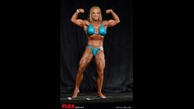Lauren Laplante Rottman thumbnail