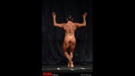 Jessica Gabriela Rivera Cardenas -  Women's BB Lightweight - 2013 North Americans thumbnail