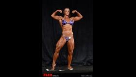 Jayme Ribar - Women's BB Heavyweight - 2013 North Americans thumbnail