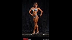 Megan Rigby - Figure A - 2013 North Americans thumbnail