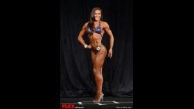 Melissa Girard  thumbnail