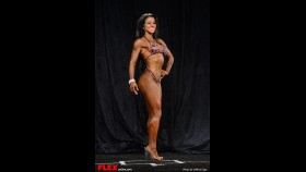 Rachelle Carter - Figure A - 2013 North Americans thumbnail