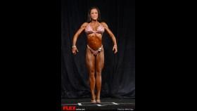 Kelly Helena-Nelson thumbnail