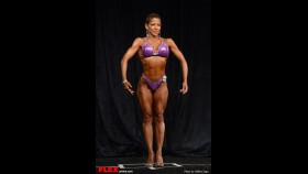 Lisandra McGrath - Figure A - 2013 North Americans thumbnail