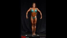 Amalia Ralar thumbnail
