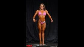 Monica Lopez Jauregui thumbnail