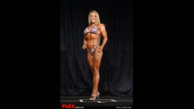 Jessica Macmillan - Figure B - 2013 North Americans thumbnail