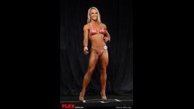 Samantha Rioux - Figure B - 2013 North Americans thumbnail