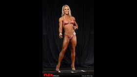 Samantha Rioux - Figure B - 2013 North Americans thumbnail