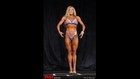 Trisha Fleischer thumbnail