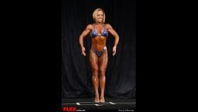 Melissa Norgart thumbnail