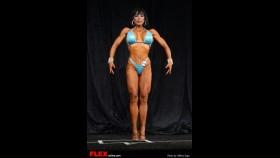 Maria Guadalupa Sanchez Domingo thumbnail