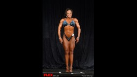 Christina Watson - Figure C - 2013 North Americans thumbnail
