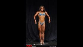 Kimberly Jones - Figure C - 2013 North Americans thumbnail