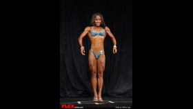 Kimberly Jones - Figure C - 2013 North Americans thumbnail