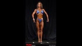 Angela Kegler thumbnail