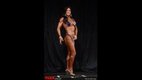 Vickie Dauthier thumbnail