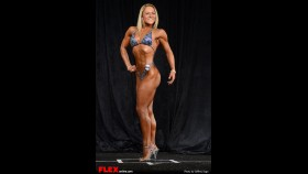 Erin Ehrlich - Figure C - 2013 North Americans thumbnail