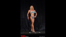 Sabrina Keigley thumbnail