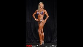 Karina Rhode - Figure D - 2013 North Americans thumbnail