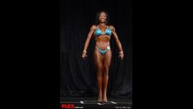 Vanessa Jacobs - Figure D - 2013 North Americans thumbnail