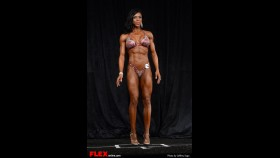 Jacqueline Timberlake - Figure D - 2013 North Americans thumbnail