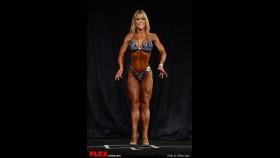 Tracy Klaess thumbnail