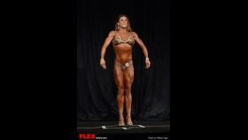 Annette Mendez - Figure E - 2013 North Americans thumbnail