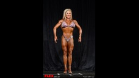 Jessica Vetter - Figure E - 2013 North Americans thumbnail