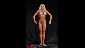 Linda Potter - Figure E - 2013 North Americans thumbnail