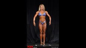 Tamen Stuve - Figure F - 2013 North Americans thumbnail