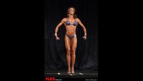 Janelle Bowman thumbnail
